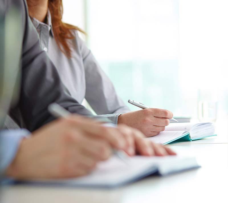 Steuerfachangestellter-Umschulung-Nuernberg-Teilnahme
