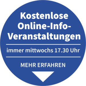 SWA_Button_INFO-WEBINARE